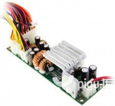 SilverStone Power Supply DC to DC Board 120 Watt (G10800580)