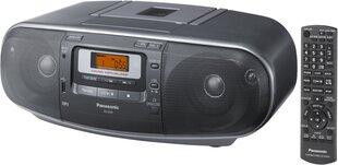 Panasonic RX-D55AEGK