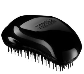 Щетка для волос Tangle Teezer The Original