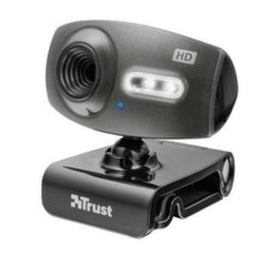 CAMERA WEBCAM ELIGHT FULL HD/1080P 17676 TRUST