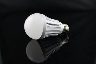 LED lemputė 12W kaina ir informacija | Elektros lemputės | pigu.lt