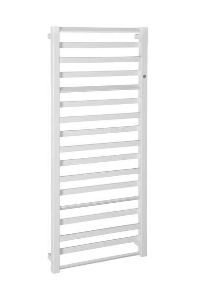 Rankšluosčių džiovintuvas Instal Projekt Logic 130/54 kaina ir informacija | Vonios radiatoriai | pigu.lt