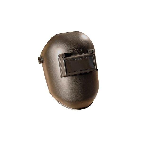 Suvirintojo skydelis SS kaina ir informacija | Galvos apsauga | pigu.lt