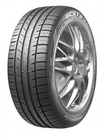Kumho Ecsta LE Sport KU39 255/30R19 91 Y kaina ir informacija | Vasarinės padangos | pigu.lt