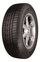 Firestone Destination HP 245/70R16 107 H