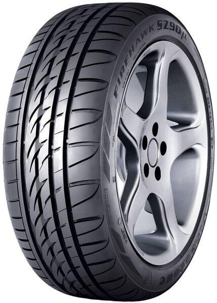 Firestone SZ90 235/45R17 97 Y XL