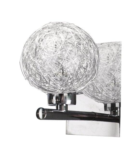 Šviestuvas Sphere kaina ir informacija | Sieniniai šviestuvai | pigu.lt