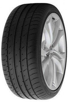 Toyo Proxes T1 Sport 285/30R20 99 Y kaina ir informacija | Padangos | pigu.lt