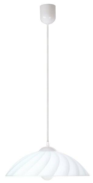 Šviestuvas Camila White kaina ir informacija | Pakabinami šviestuvai | pigu.lt