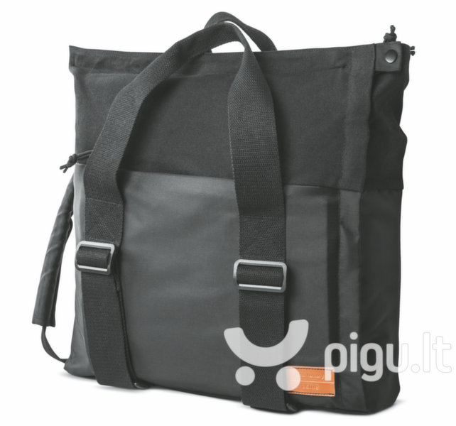Nešiojamojo kompiuterio krepšys ACME 16M48 kaina ir informacija | Krepšiai, kuprinės, dėklai | pigu.lt