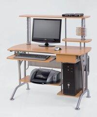 Kompiuterinis stalas B-11