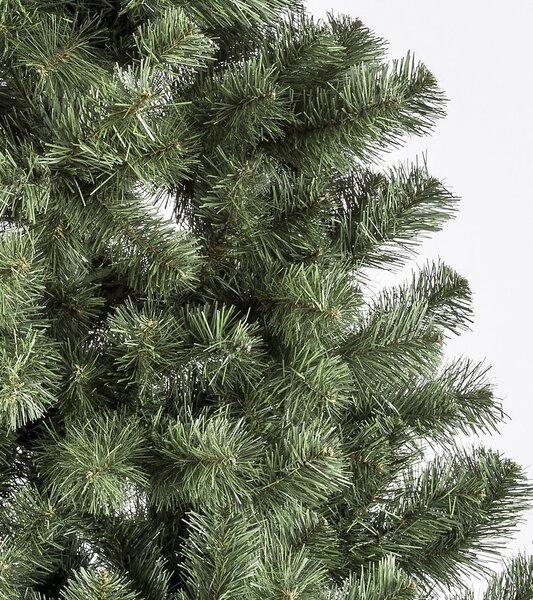 Kalėdinė eglutė Liza 1.8 m internetu