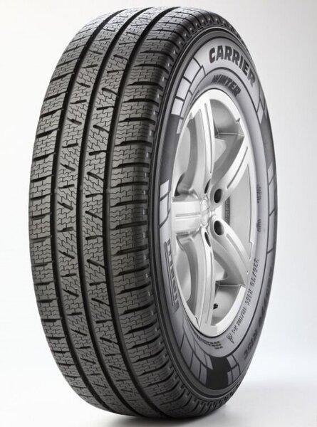Pirelli Winter Carrier 215/65R16C 109 R