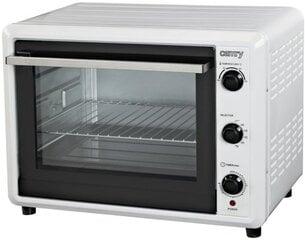 Camry CR-6008