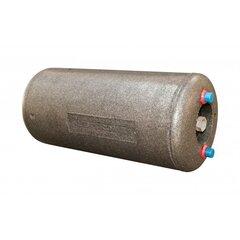 Akumuliacinė talpa Elektromet WGJ-G Max, 8kW