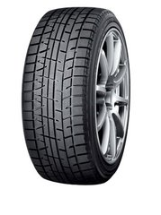 Yokohama ICE GUARD IG50A 235/50R17 96 Q