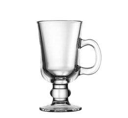 Кружка для ирландского кофе Pasabahce Riva, 225 мл