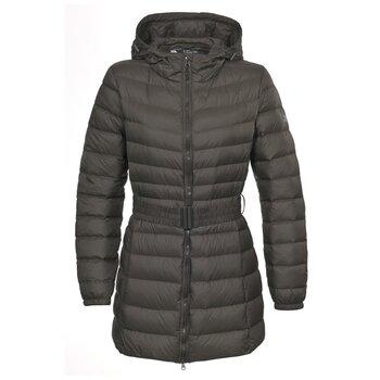 Paltas moterims Trespass Snowglobe kaina ir informacija | Paltai, striukės moterims | pigu.lt