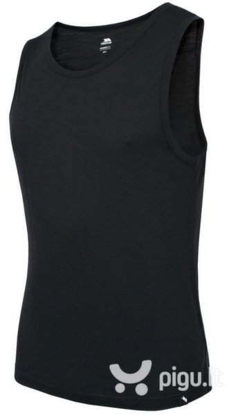 Vyriški termo marškinėliai Trespass Lokas kaina ir informacija | Vyriški termo apatiniai | pigu.lt