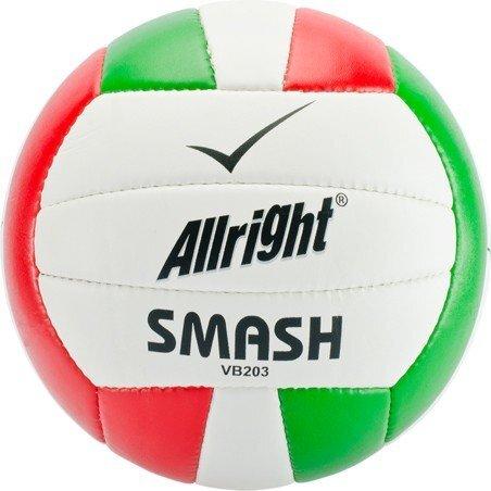 Tinklinio kamuolys Allright Smash VB203 kaina ir informacija | Tinklinis | pigu.lt