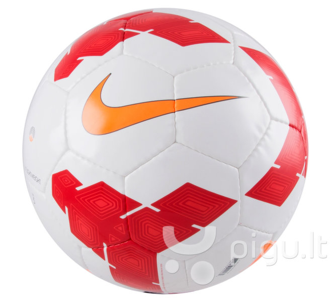 Futbolo kamuolys Nike Lightweight kaina ir informacija | Futbolas | pigu.lt