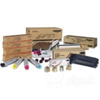 Phaser 3052, 3260/ WorkCentre 3215, 3225 10K Drum Cartridge