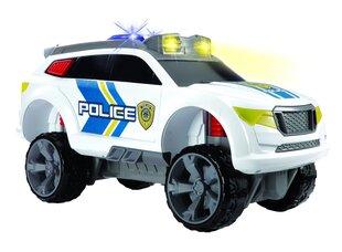 Policijos automobilis Dickie Toys