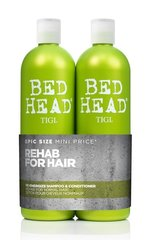 Комплект Tigi Bed Head Urban Antidotes Re-Energize
