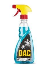 """Ledo tirpiklis """"DAC ICE BREAKER"""" stiklui ir veidrodžiams 0,5L"""