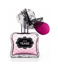 Парфюмированная вода Victoria's Secret Sexy Little Things Noir Tease edp 50 мл
