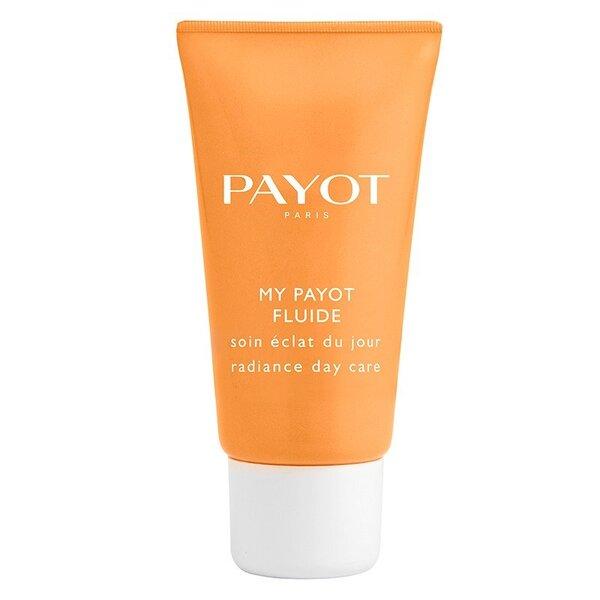 Fluidas veidui Payot My Payot 50 ml kaina ir informacija | Veido kremai | pigu.lt