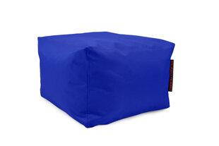 Sėdmaišis PIU OX Blue (PUŠKU PUŠKU) kaina ir informacija | Sėdmaišiai ir pufai | pigu.lt