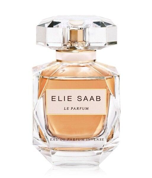 Kvapusis vanduo Elie Saab Le Parfum Intense EDP moterims 90 ml