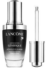 Jauninamasis veido serumas Lancome Advanced Genifique 30 ml