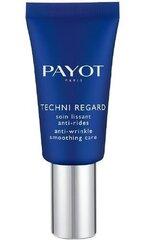 Paaukių kremas Payot Techni Regard 15 ml