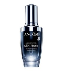 Jauninamasis veido serumas Lancome Advanced Genifique Youth Activating 50 ml