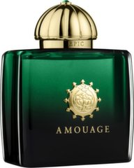 Kvapusis vanduo Amouage Epic Woman EDP motrims 100 ml