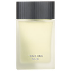 Tualetinis vanduo Tom Ford Noir EDT vyrams 100 ml