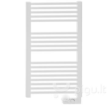 Rankšluosčių džiovintuvas su elektriniu termostatu Celcia, 500W