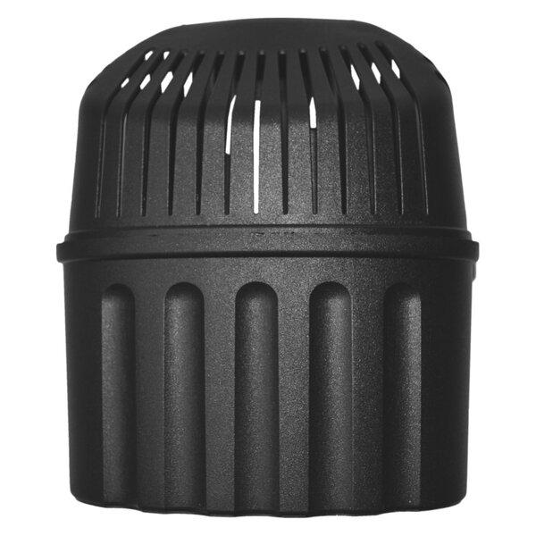 Drėgmės sugėriklis Primacol Professional Wilgoci, 450g kaina ir informacija | Oro sausintuvai, drėgmės sugėrikliai | pigu.lt