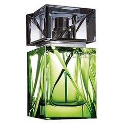 Tualetinis vanduo Guess Night Access EDT vyrams 50 ml