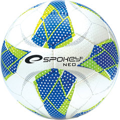 Salės futbolo kamuolys NEO II kaina ir informacija | Futbolas | pigu.lt