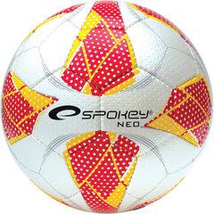 Salės futbolo kamuolys NEO II