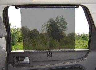 Automobilio tinklelis nuo saulės Blinds, 2vnt. kaina ir informacija | Auto reikmenys | pigu.lt