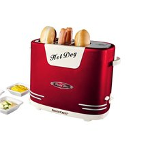 Ariete Hot dog