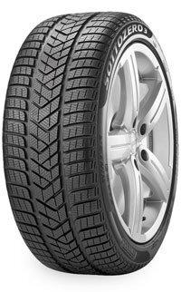 Pirelli SottoZero3 275/35R21 103 W kaina ir informacija | Padangos | pigu.lt