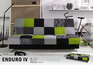 Sofa Enduro IV
