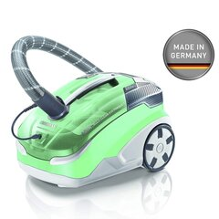 Thomas Multi Clean X10 AQUAFILTER
