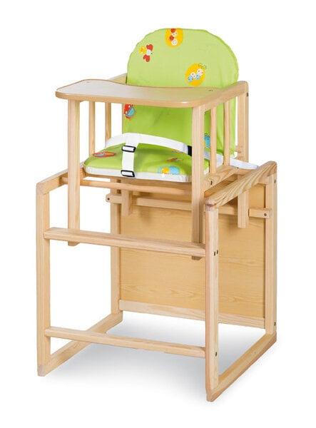 Maitinimo kėdutė Klupš AGA kaina ir informacija | Maitinimo kėdutės | pigu.lt