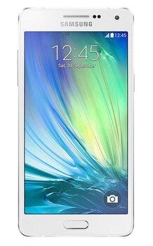 Samsung Galaxy A5 (A500F), Balta kaina ir informacija | Mobilieji telefonai | pigu.lt